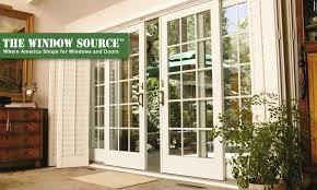 are you looking for custom sliding patio doors for your massachusetts new hampshire or maine home