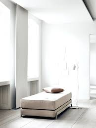 Möbel Bild Willhaben Möbel Zu Verschenken Bett