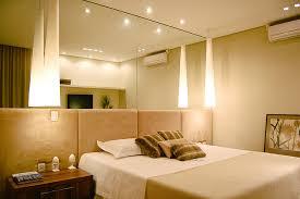 apartment bedroom lighting apartment lighting ideas
