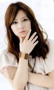 keiko kitagawa 2006. 114_keiko_kitagawa_act_scans_01 936full-keiko-kitagawa beautiful japanese actress keiko kitagawa wallpapers 240x400 (01) 2006 d