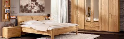 Schlafzimmer Moebel Hoeffner Ideen Für Die Wohnraumgestaltung