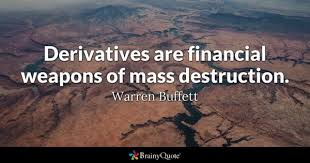 Financial Quotes 95 Wonderful Finance Quotes BrainyQuote