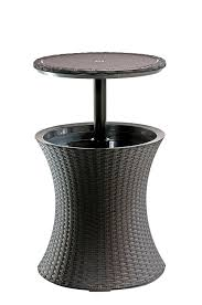 cooler table chairs and tables party al business in midlothian and markham