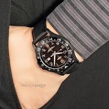 """men s timex city watch t2p176 watch shop comâ""""¢ preview mens timex city watch t2p176"""