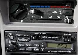 ford festiva 1994 2000 wb, wd, wf aerpro ford e350 radio wiring diagram Ford Au Radio Wiring Diagram #17