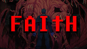 FAITH Horror Game Full Story Explained