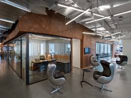 office furniture heaven luxury home design best under office furniture heaven home ideas