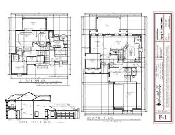 Master Bedroom Suite Floor Plans Additions Basic 2 Bedroom House Plans
