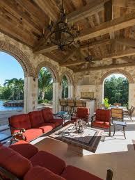 breathtaking patio chandelier outdoor 4 pvblik com decor