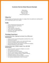 Resume Examples Skills System Engineer Resume Sample Sql Server