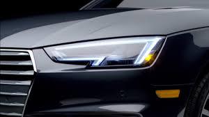 audi led headlights wallpaper.  Headlights 2019 Audi A4 LED Headlights Hd Wallpaper U2013 Images For Led Headlights Wallpaper