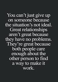 Inspirational Relationship Quotes Enchanting Inspirational Relationship Quotes Fearsome Inspirational
