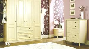bedroom modular furniture. Modular Bedroom Furniture Contemporary With Bed .