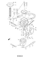 Free download wiring diagram 2001 suzuki lt f160 quad runner carburetor p33 parts best oem