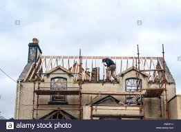 Home Homes Housing Property Renovation Renovate Cost Coast