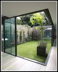 Garden Parties Ideas Pict Cool Inspiration Design