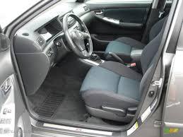 Corolla » 2005 toyota corolla manual 2005 Toyota Corolla Manual ...