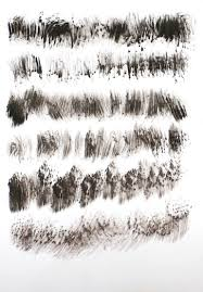 abstract drawing saatchi art contemporary drawing abstract drawing large format