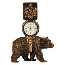 <b>Часы</b> из официального каталога Твой Дом - купить с доставкой ...