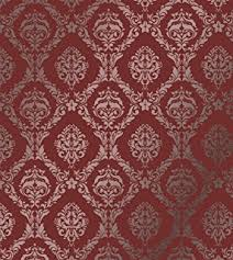 large wall stencils for paintingAmazoncom Damask Stencil Anna  Reusable Large Wall Stencils