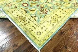 washable area rugs wool s target machine rug image of non slip 8x10 kitchen machine washable area rugs