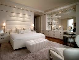 Landhausstil Schlafzimmer In Weiss Gallery Of Weise