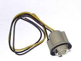 1976 chevy c20 tail light wiring harness 1985 chevy truck wiring Tail Light Wiring Harness 1976 Chevy Truck gm 1157 tail light bulb replacement socket wiring harness gto 1976 chevy c20 tail light wiring Tail Light Wiring Diagram