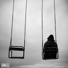 Image result for شـــرح تنهایی من طولانی است