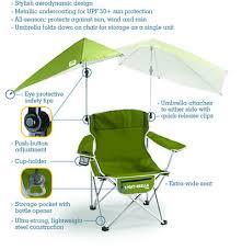 beach umbrella and chair. Wonderful Beach Product Description To Beach Umbrella And Chair S
