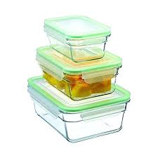 glass containers with locking lids glass storage jars locking lids glass containers with snap lock lids