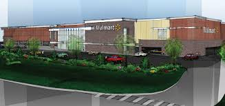 new saugus walmart opening to shoppers news weymouth news new saugus walmart opening to shoppers news weymouth news weymouth ma
