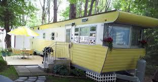 mobile homes. Mobile Home Insurance Homes