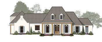 acadian house plans. jasmine acadian house plans