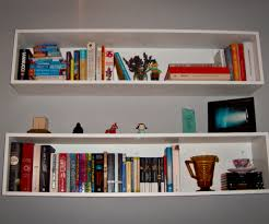 office shelves ikea. Large-size Of Inspirational Office Shelves Wall Mountedwith Ikea Cube