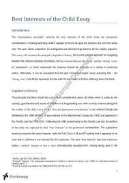hatchet essays essay activity for student cause and effect essay consideration contract law essay essay service carpinteria rural friedrich