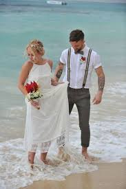 Wedding Ideas By Colour Grey Wedding Suits Braces And Waitcoat