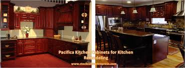 wonderful soft modern cheap kitchen cabinets affordable kitchen furniture