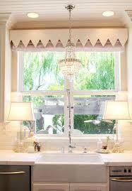 over the sink kitchen lighting. Chandelier Over Sink Kitchen Lighting Images . The