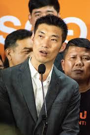 จังหวัดสมุทรสาครในการเลือกตั้งสมาชิกสภาผู้แทนราษฎรไทยเป็นการทั่วไป พ.ศ.  2562 - วิกิพีเดีย