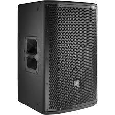 concert speakers system. jbl prx812w 61092 12\ concert speakers system