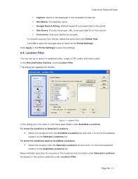 Free Resume Builder Resume Builder Super Resume