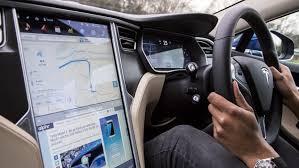 2018 tesla autopilot. beautiful tesla tesla model s autonomous review we go  on 2018 tesla autopilot w