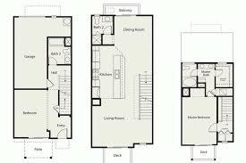 home bedroom addition ideas. master bedroom addition plans anthrinkarts com home ideas b