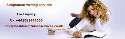 Dissertation Consultation Services In Usa Dissertation consultation services in usa