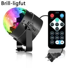 <b>Free shipping</b> on <b>Stage Lighting</b> Effect in Commercial Lighting ...