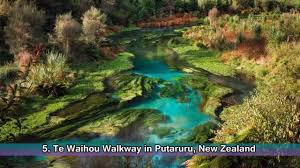 top 10 beautiful pictures of nature worlds most amazing places natural beauty of world
