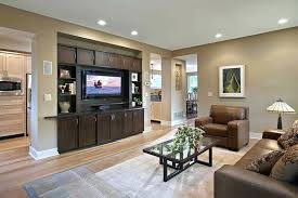 living rooms with black furniture. Living Room Wall Colors 445 Nice Colours Of Walls For Winsome Paint Rooms With Black Furniture