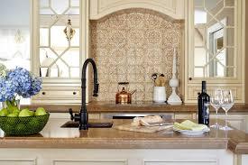 Patterned Tiles For Kitchen Kitchen Stunning Images Of Moroccan Tiles Kitchen Backsplash