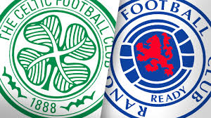 Image result for celtic rangers rivalry 400 x 150 pixels