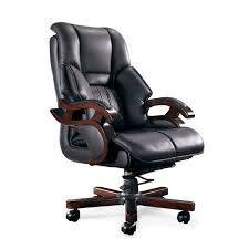 crazy office chairs. stylish real leather desk chair neoteric design inspiration office contemporary crazy chairs